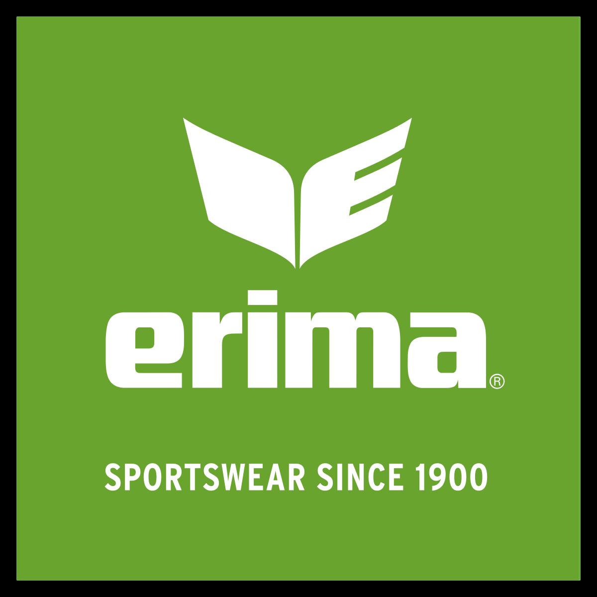 Emira Logo