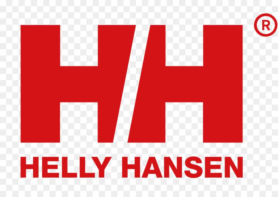 HH Logo