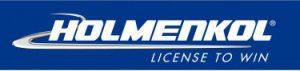 Holmenkol Logo