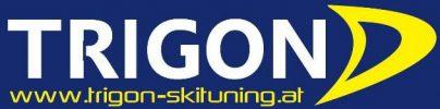 Logo Trigon