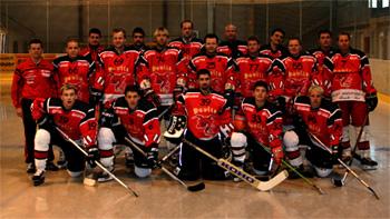 EC Devils